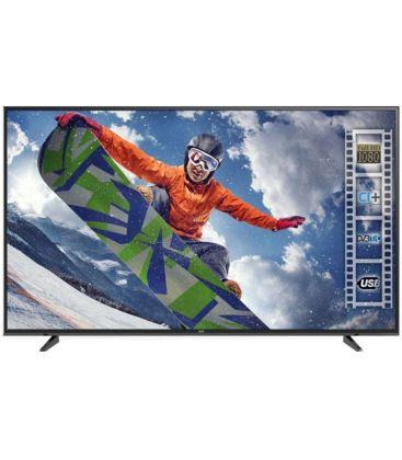 Televizor LED NEI 60NE5000, Full HD, 152 cm, Negru