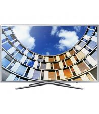 Televizor LED SAMSUNG 32M5602, Smart, Full HD, 80 cm, Negru