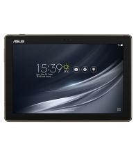 "Tableta ASUS ZenPad 10 Z301M, 10.1"" IPS, Quad-Core 1.3GHz, 2GB, 16GB, Royal Blue"