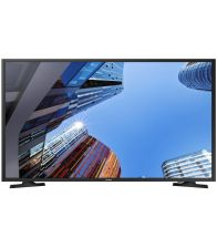 Televizor LED Samsung 40M5002, 101 cm, Full HD, Negru