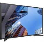 Televizor LED Samsung 40M5002, 101 cm, Full HD, Negru