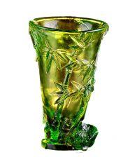 Pahar Anotimp pentru ceai Verde
