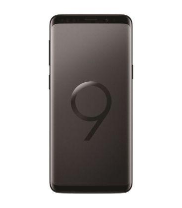 Precomanda Telefon mobil Samsung Galaxy S9, Dual SIM, 64GB, 4G