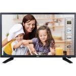 Televizor LED NEI 24NE5000, Full HD, 61 cm, Negru