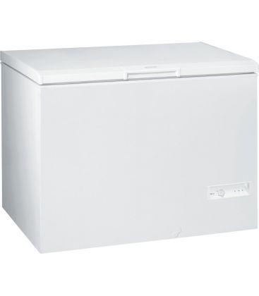 Lada frigorifica Gorenje FH331W, Clasa A+, Capacitate 307 l, Alb