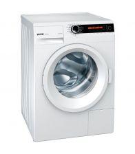 Masina de spalat rufe Gorenje W7723, Clasa A+++, 7 kg, 1200 rpm, LCD Display, Alb
