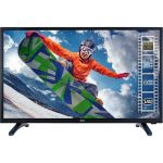 Televizor LED NEI 49NE5000, 123 cm, Full HD, Negru