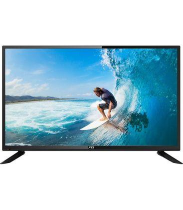 Televizor LED NEI 40NE5000, Full HD, 100 cm, Negru
