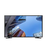 Televizor LED Samsung 32M5002, 80 cm, Full HD, Negru