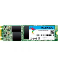 SSD ADATA Ultimate SU800, Capacitate 128GB, Interfata SATA III, Format M.2