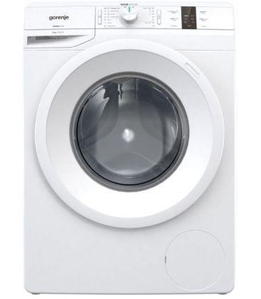 Masina de spalat GORENJE WP60S3, Clasa A+++, Capacitate 6kg, 1000rpm, Alb
