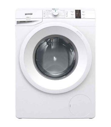 Masina de spalat rufe GORENJE WP703, Clasa A+++, Capacitate 7kg, 1000rpm, Alb