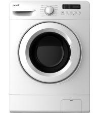 Masina de spalat rufe ARIELLI AWM-6013SK, Clasa A++, Capacitate 6 kg, 1000 rpm, Alb