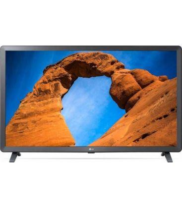 Televizor LED Smart LG 32LK610BPLB, 80 cm, HD Ready, Negru