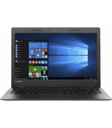 Laptop Lenovo V110-14IAP 80TFS00100, Intel Celeron N3350, 500GB,  4GB, Win10 Pro