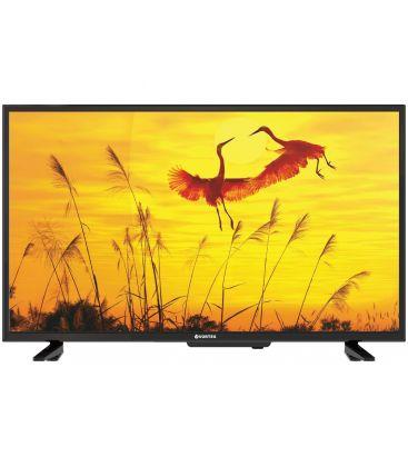 Televizor LED Vortex 32CK600, 80 cm, Hd Ready, Negru