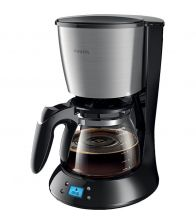 CAFETIERA PHILIPS HD 7459