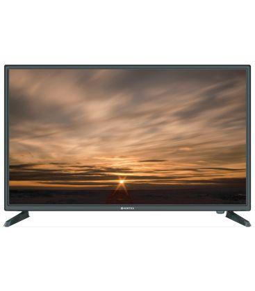 Televizor LED Vortex 28CK600, 71 cm, HD, Negru