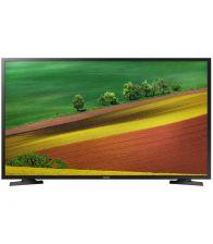 Televizor LED Samsung 32N4002, 80 cm, HD Ready, Negru