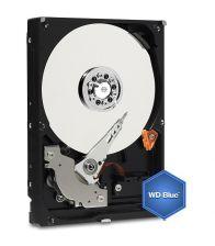 Hard disk Western Digital Blue WD10EZEX, 1 TB, SATA-III, 7200 RPM