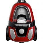 Aspirator fara sac ELECTROLUX Z9910EL, 800W, 20 l, Filtru igienic, Rosu