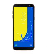 Telefon mobil Samsung Galaxy J6 (2018), Dual SIM, 32GB, 4G, Negru