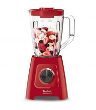 Blender Tefal BlendForce 2 BL420531