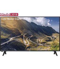 Televizor LG 43LK5000PLA, 108 cm, Full HD, Negru
