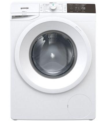 Masina de spalat GORENJE WE703, Clasa A+++, Capacitate 7 kg, 1000 rpm, Alb