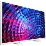 Televizor LED Philips 32PFS5603/12, 80 cm, Full HD, Negru