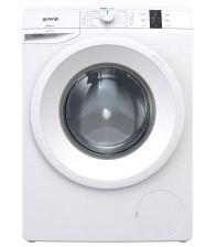 Masina de spalat rufe Gorenje WP70S3, Clasa A+++, Capacitate 7 Kg, Tehnologie WaveActive, Alb