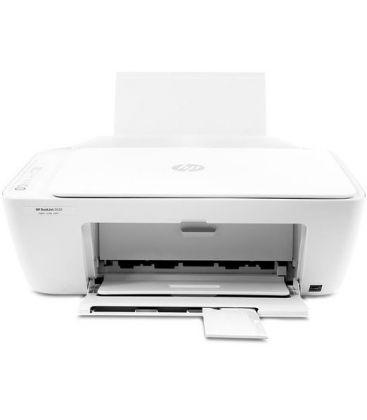Multifunctional HP DeskJet 2620 All-in-One A4 Wireless, Alba