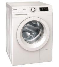 Masina de spalat rufe Gorenje W9564P, Clasa A+++, Capacitate 9 Kg, 1600 rpm, Inverter, Alb