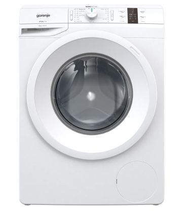 Masina de spalat GORENJE WP62S3, Clasa A+++, Capacitate 6kg, 1200rpm, Alb