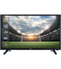 Televizor NEI 49NE6000, 123 cm, 4K Ultra HD, Negru