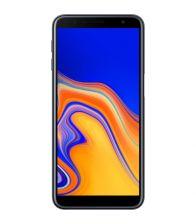 Telefon Samsung Galaxy J6 Plus (2018), Infinity Display HD+, Snapdragon 425, 32GB, 3GB RAM, Dual SIM, 4G, NFC, Negru