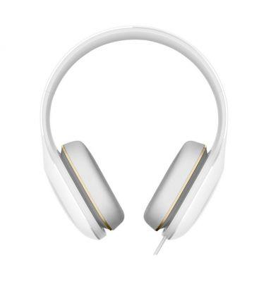 Casti Xiaomi Mi Headphones Comfort White