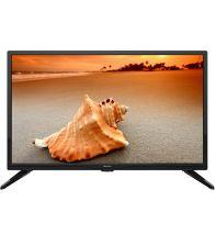 Televizor Vortex V24E24Z1, HD Ready, 61 cm, Negru