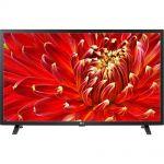 Televizor LG 32LM6300PLA, Smart, 80 cm, Full HD, Negru