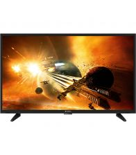 Televizor VORTEX V32TD1210, 81 cm, HD Ready, Negru