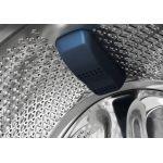 Masina de spalat BEKO WTE9744N, Clasa A+++, Capacitate 9 Kg, 16 programe, 1400 rpm, SteamCure™, Alb