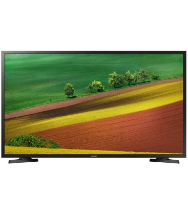 Televizor SAMSUNG 32N4003, 80 cm, HD Ready, Negru