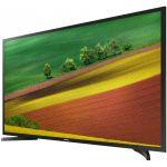 Televizor SAMSUNG 32N4302, Smart, 80 cm, HD Ready, Negru