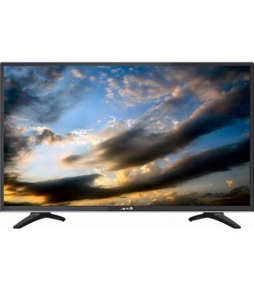Televizor Arielli 32DN9T2, 80 cm, HD Ready, Negru