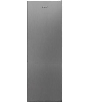 Frigider cu o usa SILTAL Cuore IHPB40NW, Clasa A+, Capacitate 380 l, No frost, Alb