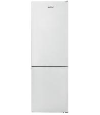 Combina frigorifica SILTAL Primo IHMC33W, Clasa A+, Capacitate 336 l, Less Frost, Raft vinuri, Alb