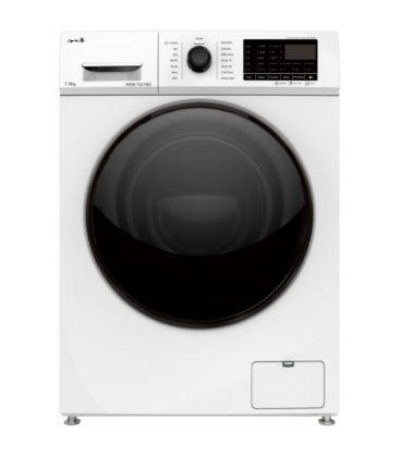 Masina de spalat ARIELLI AWM-7221 BD, Clasa A++, Capacitate 7 Kg, 1200 rpm, Alb