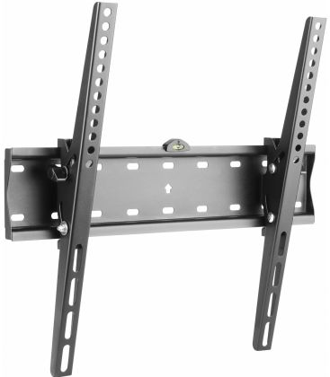 Suport TV ARIELLI ATB-2144TILT, Compatibilitate 32-55 inch, Negru