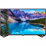 Televizor ORION 40SA19FHD, Smart, Full HD, 101 cm, Android, Negru