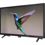 Televizor ORION T32OR17RDL, 80 cm, HD Ready, Negru